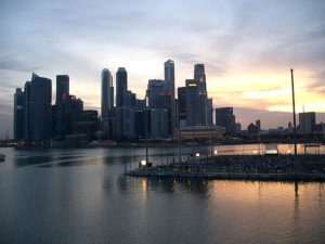 640px-Singapore_Skyline_(Evening)