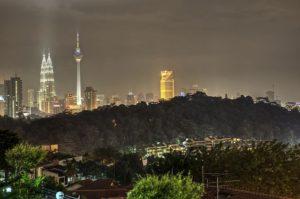 Kuala_Lumpur_at_night