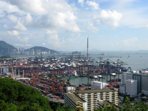 Kwai_Tsing_Container_Terminals