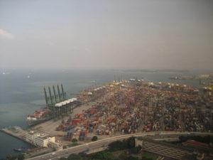 Port_of_Singapore