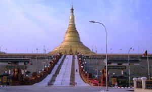 640px-Uppatasanti_Pagoda-01