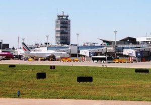Beograd_Nikola_Tesla_airport