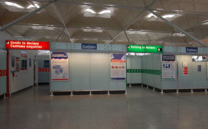 customs_at_london_stansted_airport_perspectivecrop