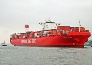 the_new_container_ship_cap_san_antonio_with_destination_port_of_hamburg_in_april_2014