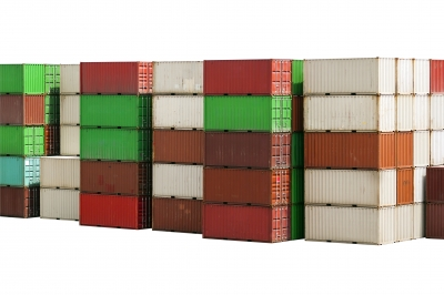 BOC to strictly enforce penalty for imports with generic
