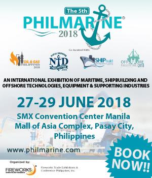 Philmarine