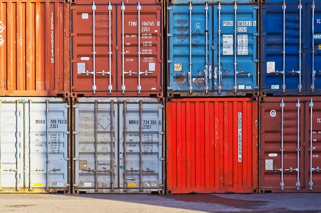 Boc prohibits return of empty containers at manila ports