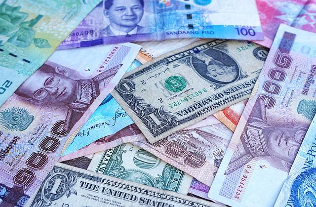 BOC to apply BSP's Friday exchange rate in computing duties