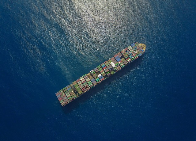 Domestic shipping lines seek exemption from IMO 2020