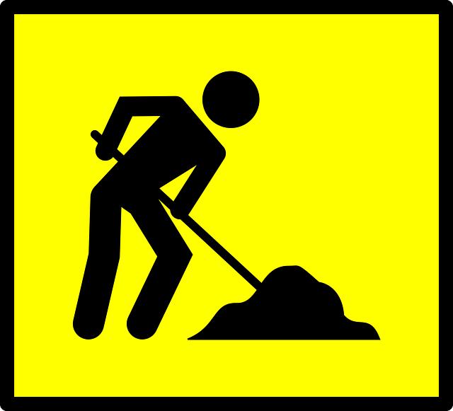 SBMA road repairs