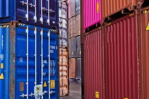 Proper description of goods