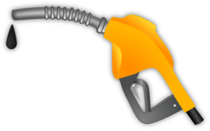 Fuel marking