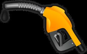 Fuel marking Philippines