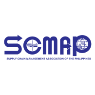 Supply Chain Management Association of the Philippines