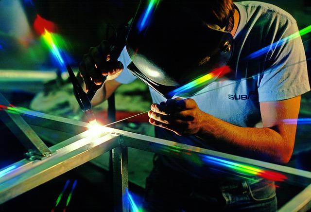 Philippine manufacturing