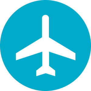 M'lang Airport