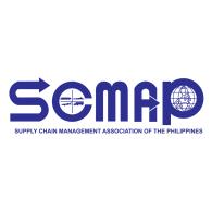 SCMAP column