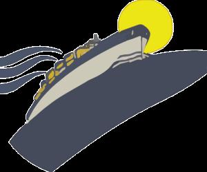 Subic cruise
