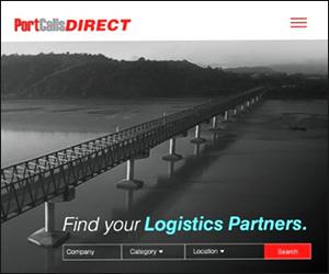 PortCallsDirect